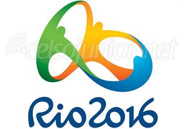 Olimpíadas no Brasil