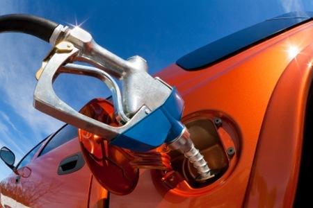 Qual a diferença da gasolina aditivada?