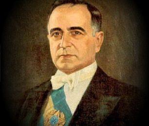 O inicio da democracia no Brasil