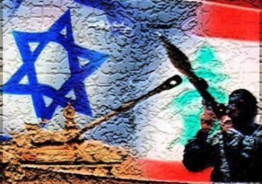 Histórico do conflito entre Israelenses e Palestinos
