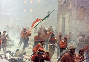 Unificação da Itália