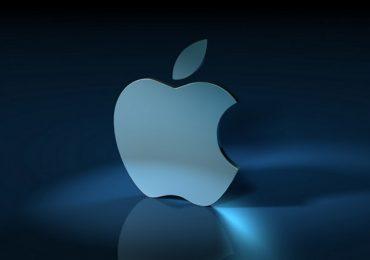 Origem da Apple
