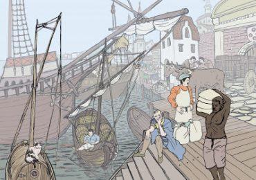 Tecnologia Medieval