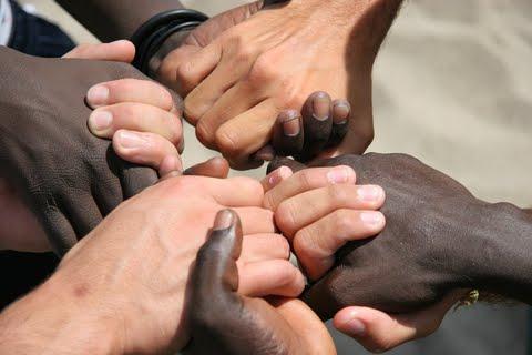 Quais as consequências do Racismo?