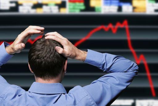 Crise Econômica no Brasil em 2015
