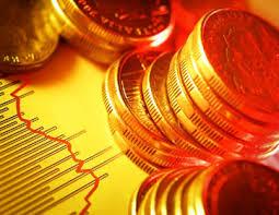 Melhor forma de investimento em 2013