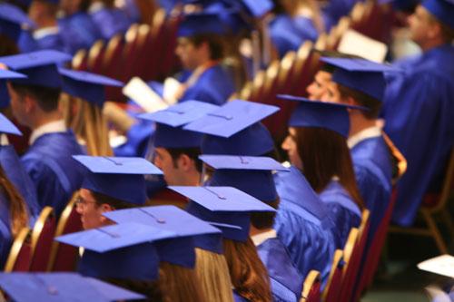 Faculdade pública ou particular