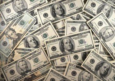 Alta do Dólar em 2013