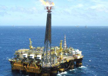Maiores reservas de petróleo do mundo