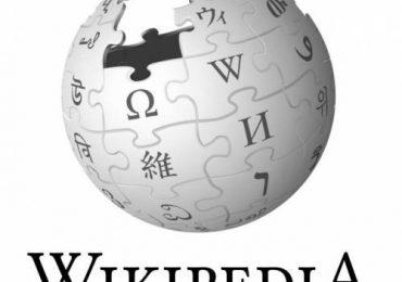 Importância do Wikipédia